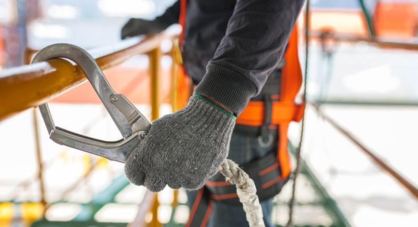 Betriebliche Berufsunfähigkeitsversicherung