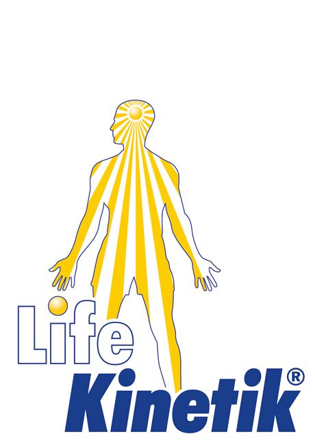 Life Kinetik Firmentrainerausbildung