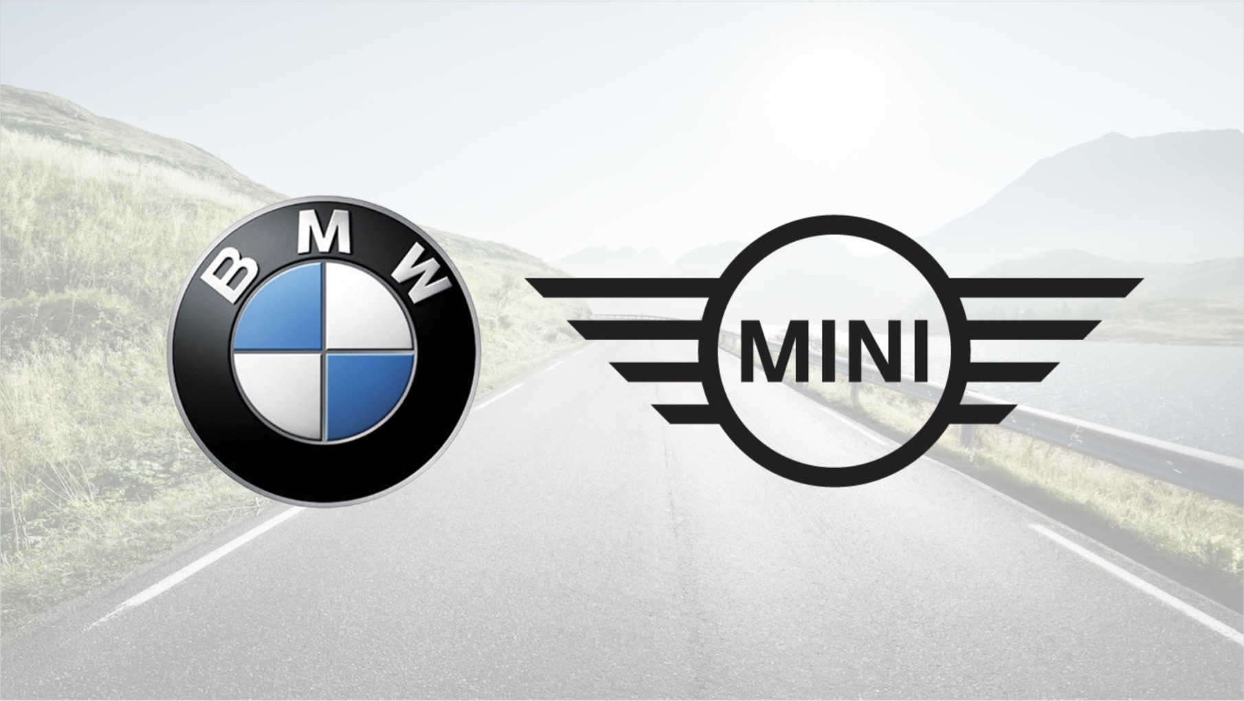 BESTELLAKTION /// BMW X2 ab 249€ mtl.