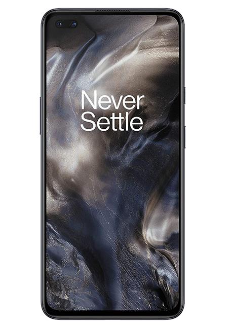 OnePlus Nord mit Congstar M Allnet-Flat