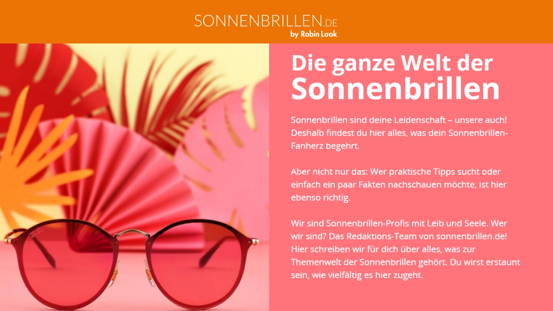 7048370784 Sonnenbrillen.de - Marken-Sonnenbrillen günstig online kaufen ...