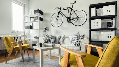 Furniture and living