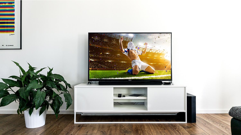 ao.de | Fußball groß erleben - Bis zu 200€ sparen