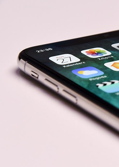 Apple iPhone XR - o2 Free 10GB Daten und LTE Max mit 10€ Rabatt/Monat