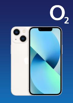NEU: Apple iPhone 13