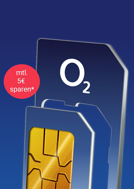 O2 All-in M