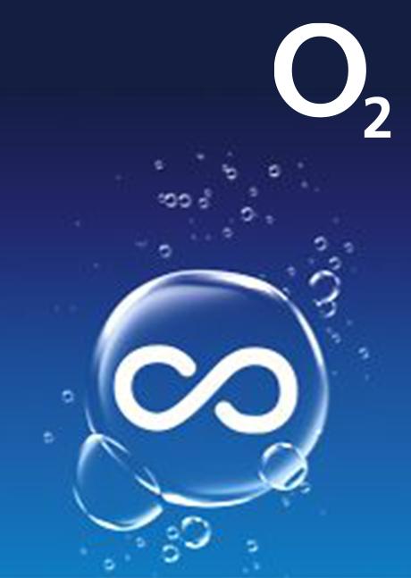 O2 Free L
