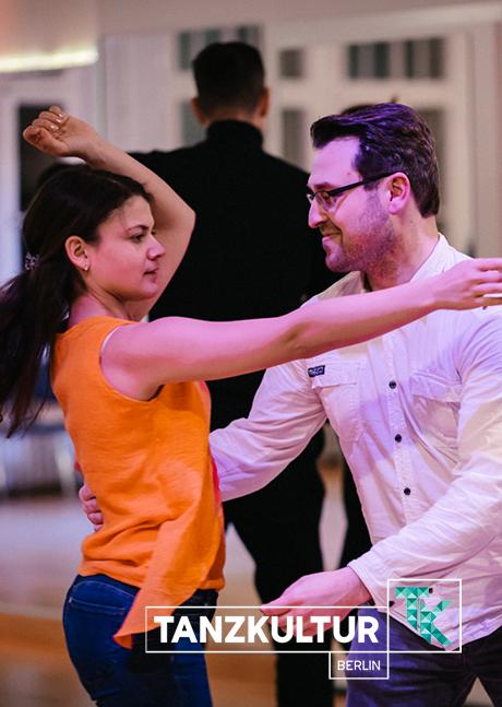 Deine Online Tanzschule
