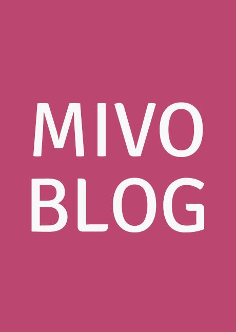 Die MIVO DIY Ideen