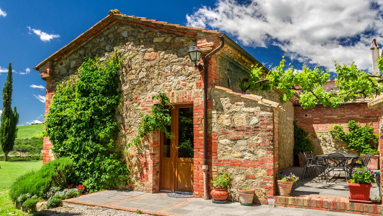 Belvilla Ferienhäuser - Finden Sie Ihren Rückzugsort