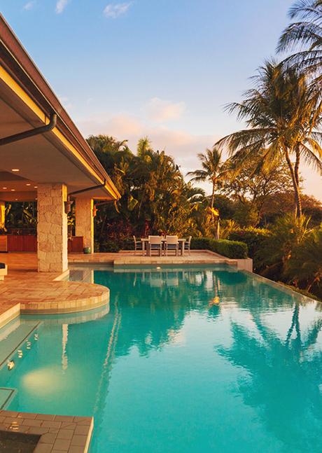 Belvilla Ferienhäuser: Nur in dieser Woche mehr sparen