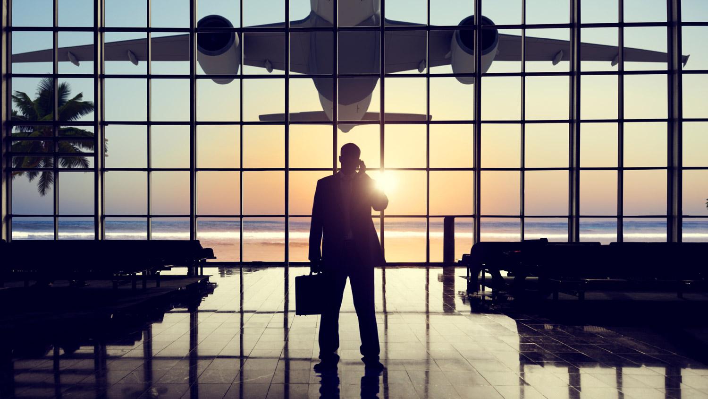 Airparks - Günstig Parken in Flughafennähe
