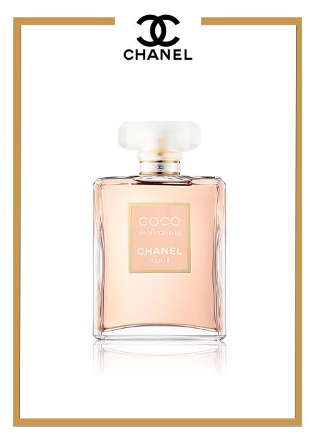 ParfumSALE.ch