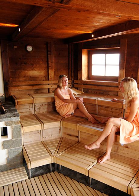 Dampland im Ostsee Resort Damp
