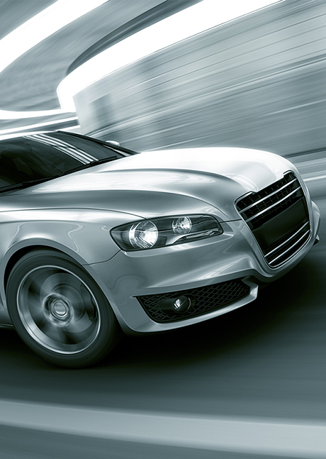 MeinAuto.de - Save an exclusive benefit on your new car