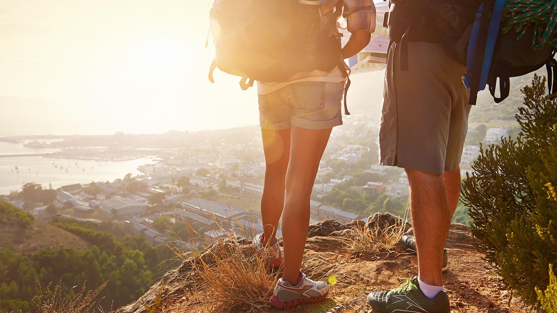 Sunwave Sportreisen - aktiver Urlaub in Europa