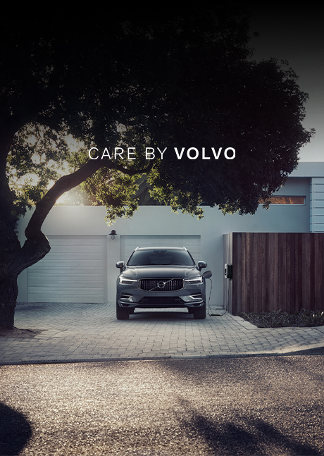 Care by Volvo