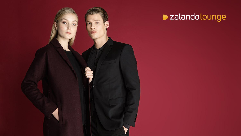 Zalando Lounge – das Marken-Outlet mit günstigen Preisen