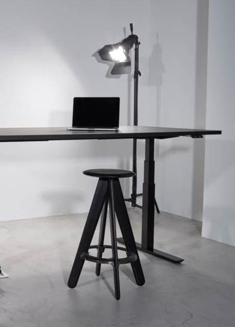 Flexcube Modulmöbel & Schreibtische