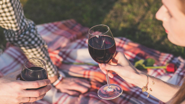 ebrosia - Tolle Weine für genussvolle Momente