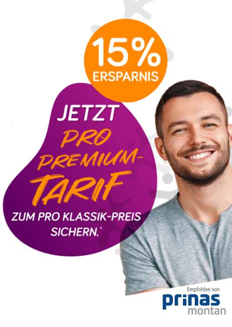 KFZ Versicherung- Verti 2020
