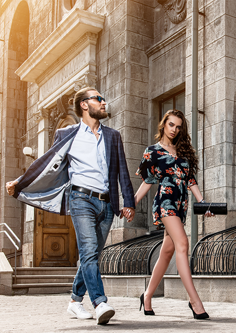 Outfits24.de