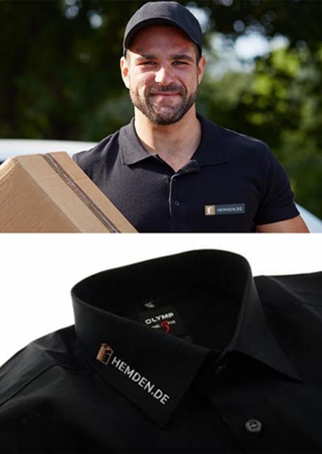 Hemden.de
