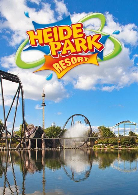 Heide Park Resort