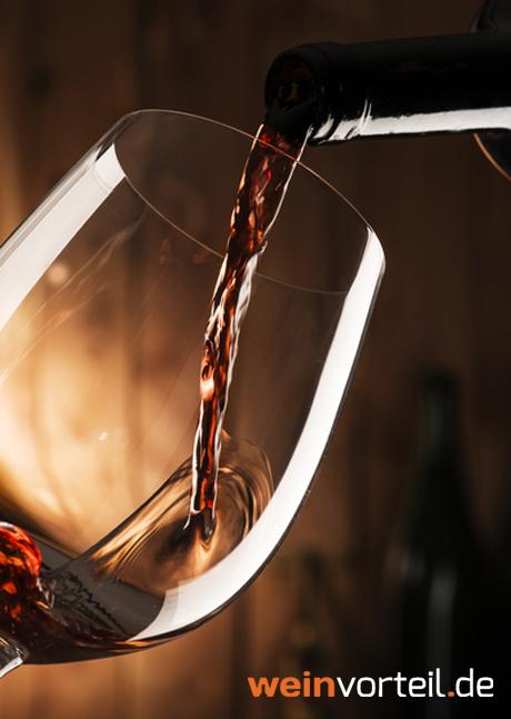 Weinvorteil.de