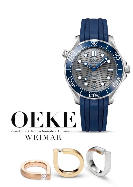 Juwelier OEKE